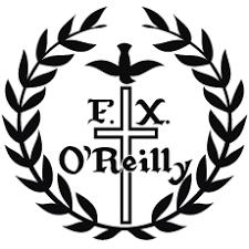 Father FX O'Reilly Catholic School